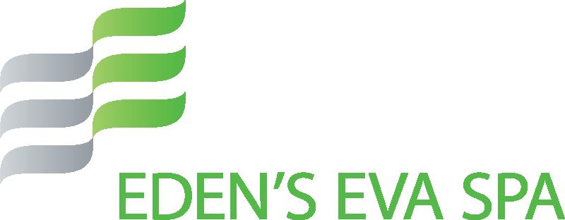 Eden's Eva Spa
