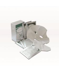 Acti-Collagen Mask – hoidon jälkeen (3 kpl)