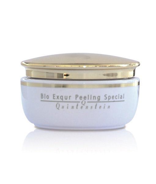 Bio Exqur Peeling Special – biologinen kuorinta