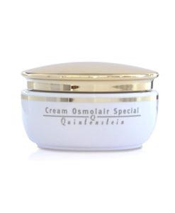 Cream Osmolair Special – rasvaisen ihon päivävoide
