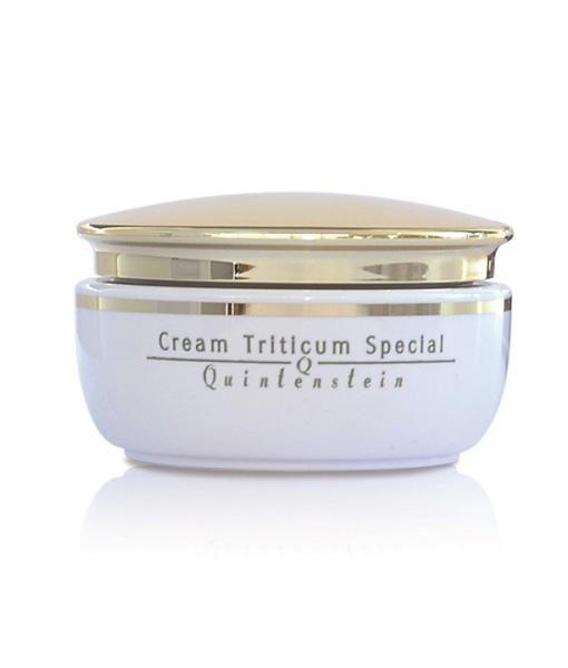 medex-cream-triticum-special