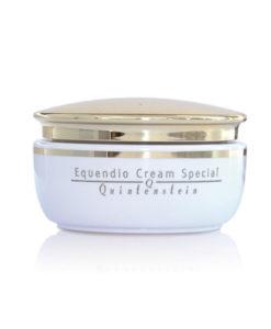 Equendio Cream Special – kuivan ihon päivävoide