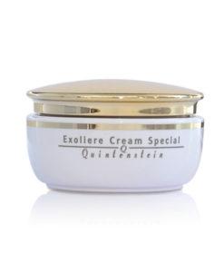 Exoliere Cream Special – kuivan ihon yövoide