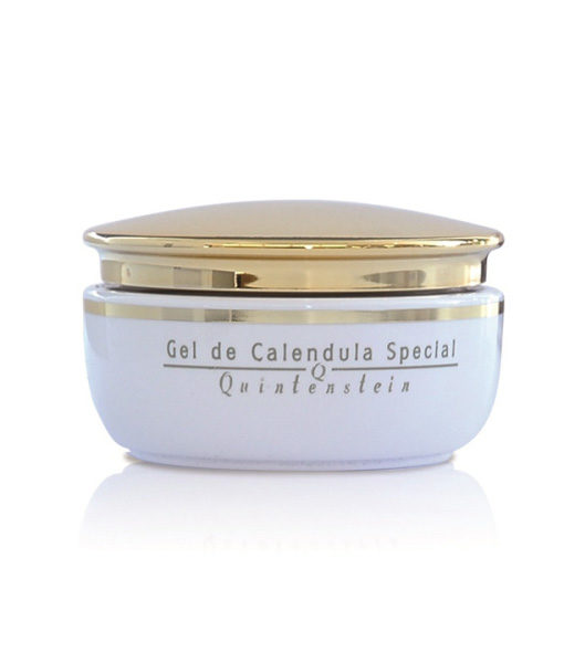 Gel de Calendula Special – seerumi herkälle iholle