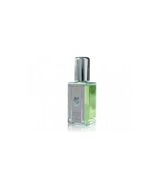 Gentleman's Exclusive Eau de Toilette 1