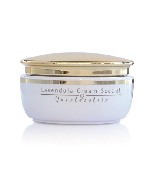 Lavendula Cream Special – kuivan ihon yövoide