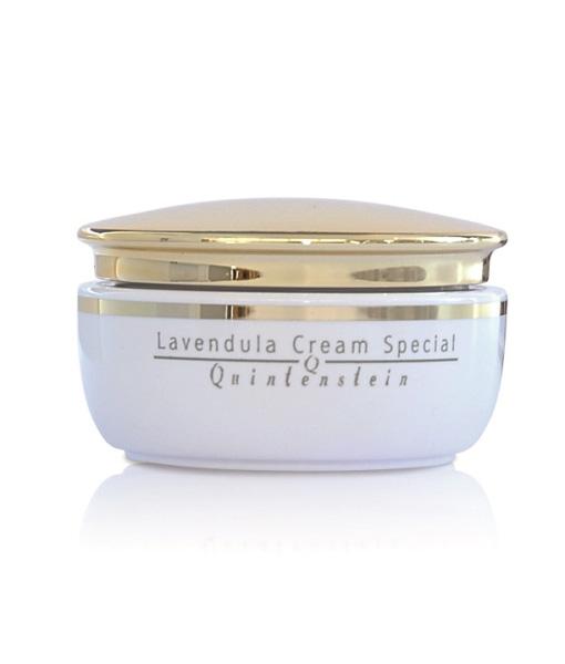 Lavendula Cream Special – kuivan ihon yövoide 1