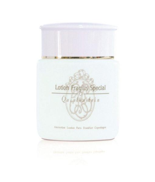 Lotion Fragilis Special – kasvovesi