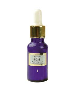 Serum 10.5 Arnyligine – kiinteyttävä seerumi