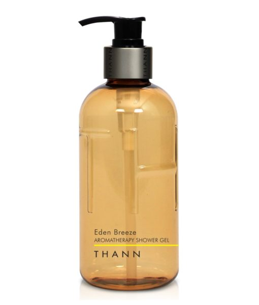 thann-eden-breeze-shower-gel