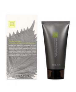 Thann Shiso Collection