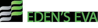 Verkkokauppa Eden's Eva