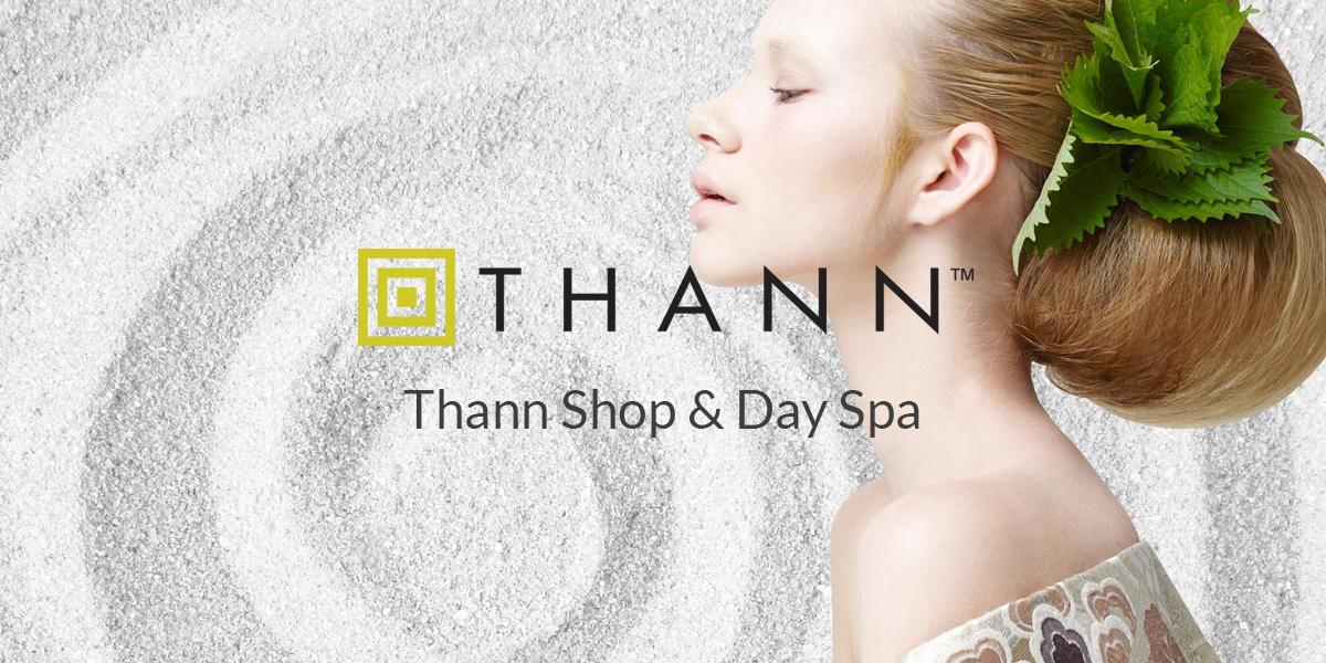 thai hieronta helsinki thai massage in helsinki
