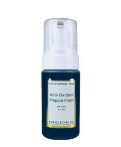 Anti-OxidantPrepareFoam