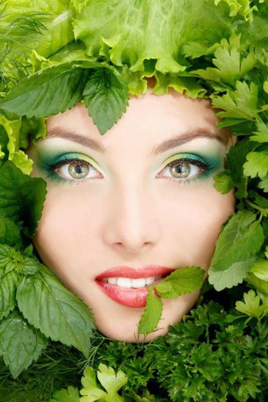greensummer