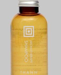 edenbreeze_shampoo100ml