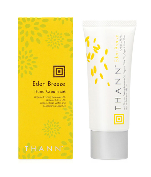 thann-eden-breeze-hand-cream