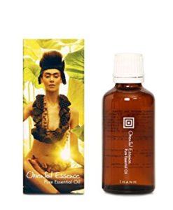 thann-oriental-essence-eteerinen-oljy