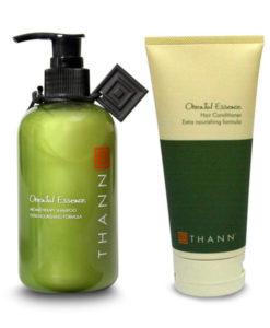 thann-oriental-essence-shampoo-ja-hoitoaine