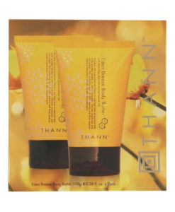 thann_eden_breeze_body_butter_set