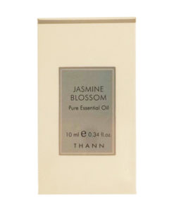 thann_jasmine_blossom_essential_oil