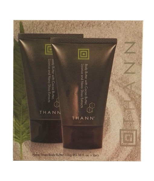 thann_shiso_body_butter_set