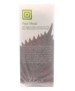 thann_shiso_hair_mask_nano
