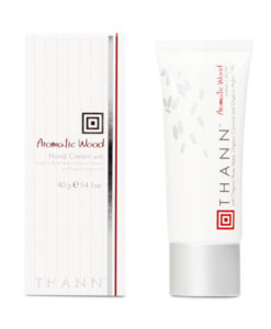 thann-aromatic-wood-hand-cream