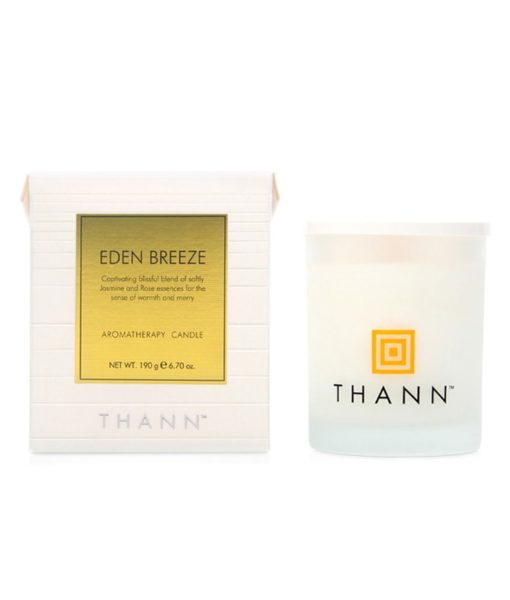 thann-eden-breeze-aromatherapy-candle