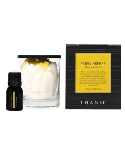 thann-eden-breeze-essential-oil