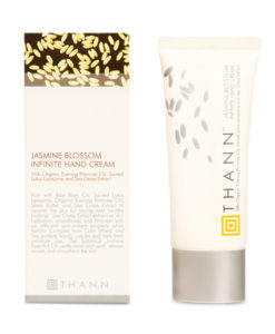 thann-jasmine-blossom-infinite-hand-cream