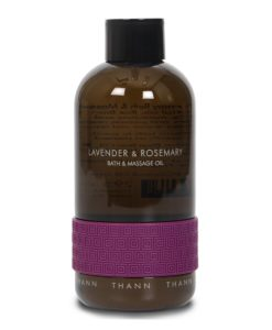 thann-lavender-rosemary-oil