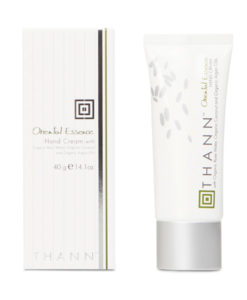 thann-oriental-essence-hand-cream