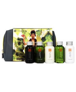 thann-oriental-essence-travel-set