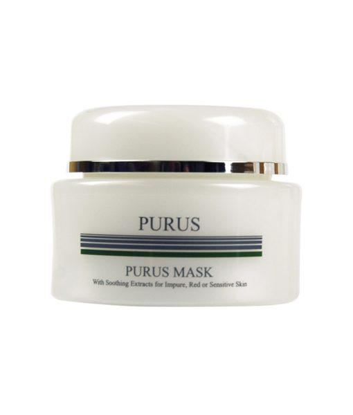 Medex Purus Mask