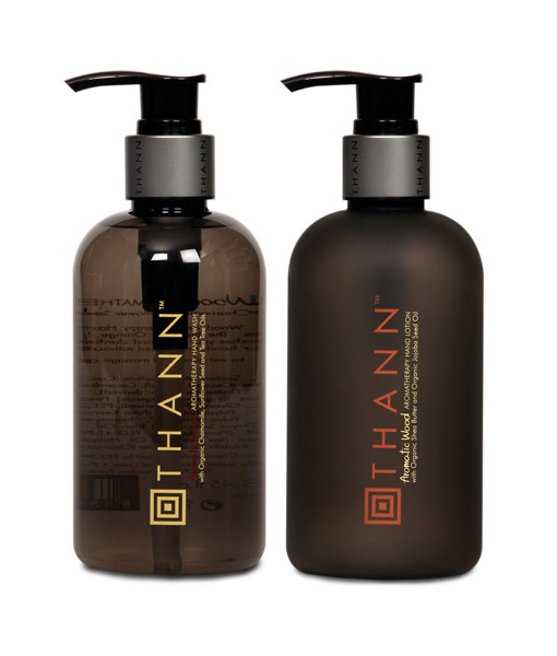 thann-aromatic-wood-hand-wash-lotion