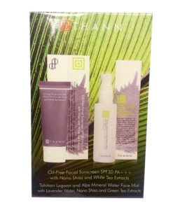 oil-free-facial-sunscreen-tahitian-face-mist