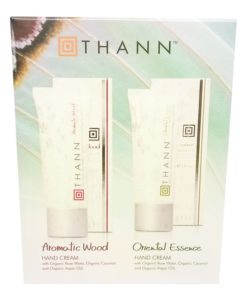 thann-aromatic-wood-oriental-essence-hand-cream