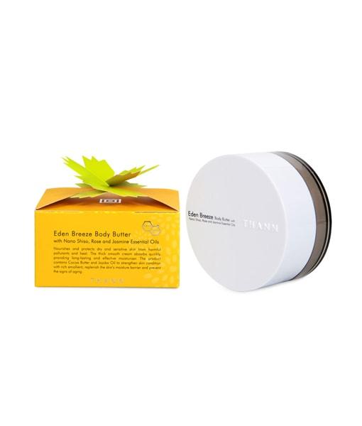 thann-eden-breeze-body-butter-350g