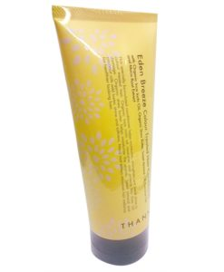 thann-eden-breeze-colour-treatment-conditioner