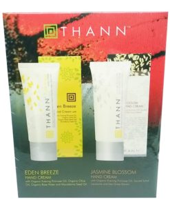 thann-eden-breeze-jasmine-blossom-hand-cream