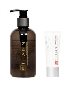 thann-aromatic-wood-hand-wash-hand-cream-set