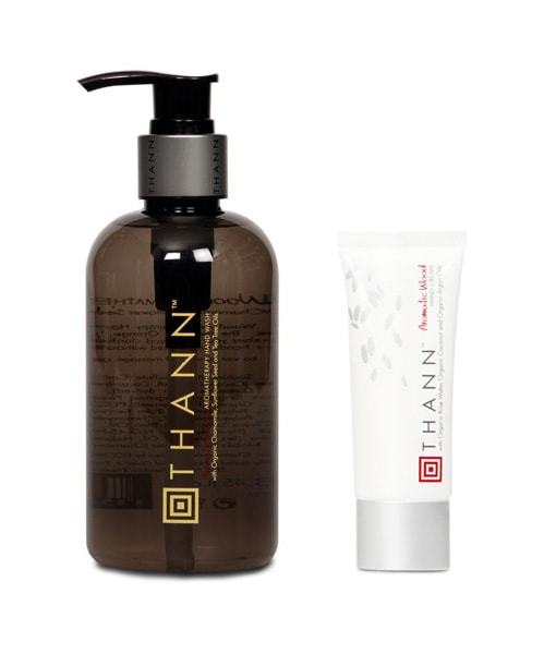 thann-aromatic-wood-hand-wash-hand-cream-set